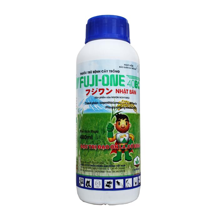 Fujione 40EC 480ml