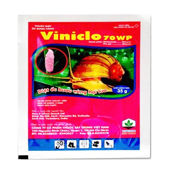VINICLO 700WP